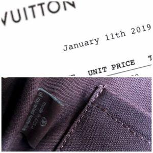 Louis Vuitton Bags - 2019 RARE Louis Vuitton Monogram Favorite PM Bag